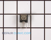 Fuse - Part # 1914151 Mfg Part # QFSTA004WRE0