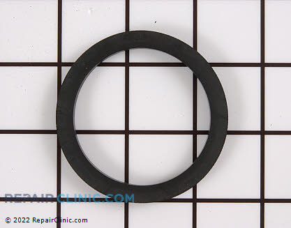 Humidifier Gaskets