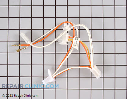 Wire Harness 131827100       Main Product View