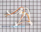 Wire Harness - Part # 774937 Mfg Part # 131827100