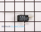 Belt Switch - Part # 276672 Mfg Part # WE4X532