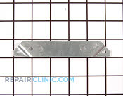 Bracket - Part # 1100243 Mfg Part # 414711