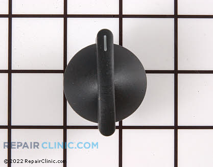 Control Knob 415364          Main Product View