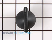 Control Knob - Part # 964168 Mfg Part # 415364