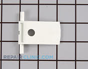 Door Hook - Part # 751711 Mfg Part # 99001355