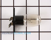 Light Bulb - Part # 958507 Mfg Part # F612E9660AP