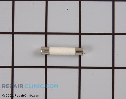 Line Fuse (OEM)  AMI2042