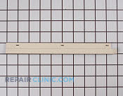 Mounting Bracket - Part # 285154 Mfg Part # WJ71X2279