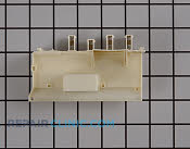 Selector Switch - Part # 467612 Mfg Part # 265997