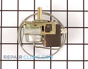 Temperature Control Thermostat - Part # 311035 Mfg Part # WR9X5224