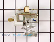 Temperature Control Thermostat - Part # 311086 Mfg Part # WR9X569