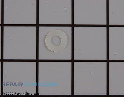 Electrolux Washer Inner Tub