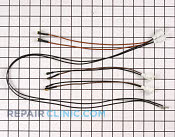 Wire Harness - Part # 908477 Mfg Part # 5560280
