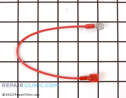 Wire (OEM)  SV03519 - $3.58