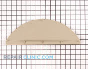 Shield - Part # 440208 Mfg Part # 215246