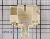 Bracket - Part # 665279 Mfg Part # 61003408