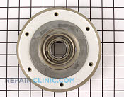 Housing assy, bearing - Part # 535774 Mfg Part # 35-2450