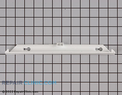 Ice Bucket Guide Rail (OEM)  69710-2