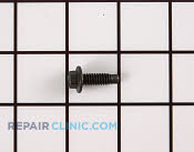 Screw - Part # 673262 Mfg Part # 65275-46