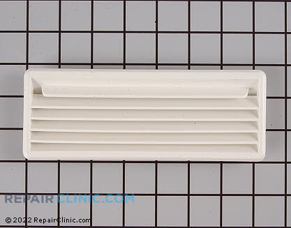 Ge Dishwasher Vent
