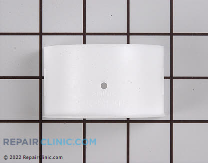 Cover (OEM)  8058454