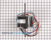 Fan Motor - Part # 124467 Mfg Part # C6460302