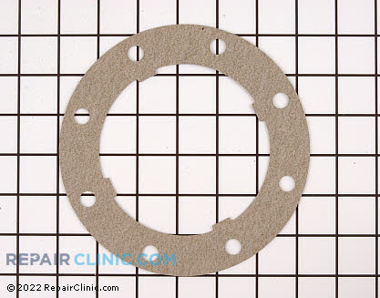 Speed Queen Dryer Tub Seal