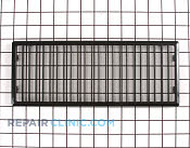 Vent Grille - Part # 268039 Mfg Part # WB7X7150