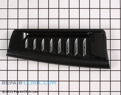Drip Tray (OEM)  2207007B - $24.80