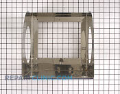 Filter - Part # 800745 Mfg Part # A00-1730-036