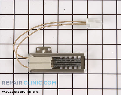Oven Igniter 74007498 Main Product View