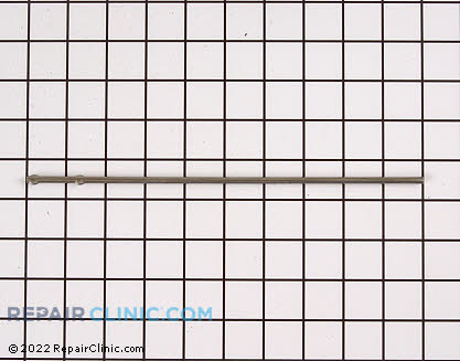 Shaft 000-1526-040    Main Product View