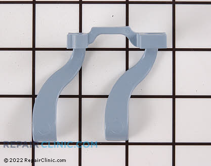 Tine Clip (OEM)  99002696