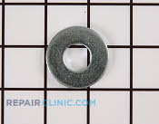 Washer - Part # 1171860 Mfg Part # S93250908