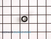 Clock Knob - Part # 472768 Mfg Part # 294810