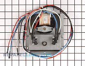 Drive Motor - Part # 754404 Mfg Part # 13226