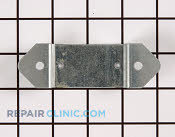 Bracket - Part # 1240207 Mfg Part # Y0304783