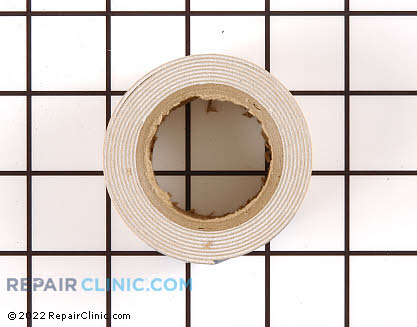 Foam Tape (OEM)  5300460947 - $4.35