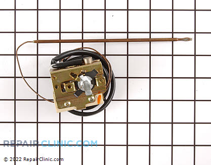 Oven Thermostat 318059202       Main Product View