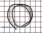 Seal - Part # 639496 Mfg Part # 5304409250