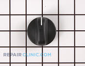 Control Knob - Part # 831219 Mfg Part # 8273103