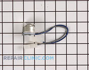 Thermostat - Part # 401100 Mfg Part # 12028301