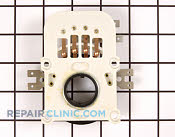Motor Switch - Part # 1244751 Mfg Part # Y08300061