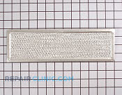 Grease Filter - Part # 561421 Mfg Part # 4174973