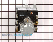 Timer - Part # 877670 Mfg Part # WH12X10079
