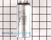 Capacitor - Part # 628509 Mfg Part # 5303291523