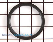 Gasket, stopper (oute - Part # 369829 Mfg Part # 08300101