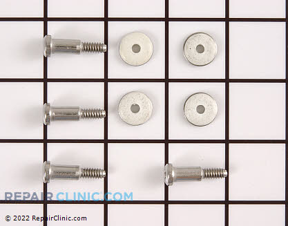 Screw (OEM)  5300808564