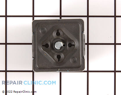 Surface Element Switch (OEM)  318120500