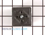 Surface Element Switch - Part # 501088 Mfg Part # 318120500